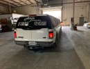 Used 2002 Ford Excursion SUV Stretch Limo Ultra - GRAND PRAIRIE, Texas - $14,000