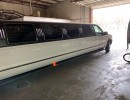 Used 2002 Ford Excursion SUV Stretch Limo Ultra - GRAND PRAIRIE, Texas - $17,500