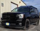 2019, GMC Yukon XL, SUV Limo, Springfield