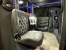 New 2019 GMC Yukon XL SUV Limo Springfield - springfield, Missouri - $105,000