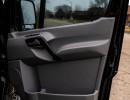 Used 2016 Mercedes-Benz Sprinter Van Limo Executive Coach Builders - Wauconda, Illinois - $67,500