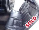 Used 2007 Cadillac DTS Sedan Stretch Limo Federal - Pottstown, Pennsylvania - $15,500