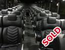 Used 2016 Freightliner M2 Mini Bus Shuttle / Tour Grech Motors - Phoenix, Arizona  - $102,500