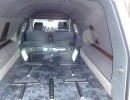 Used 2011 Cadillac DTS Funeral Hearse Superior Coaches - Pottstown, Pennsylvania - $18,000