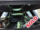 Used 2007 Lincoln Town Car Sedan Stretch Limo Krystal - Burlingame, California - $6,500