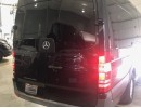 Used 2015 Mercedes-Benz Sprinter Van Limo Midwest Automotive Designs - West Chester, Ohio - $55,000