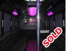 Used 2011 Ford E-450 Mini Bus Limo Tiffany Coachworks - Fontana, California - $44,995