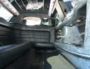 Used 2011 Lincoln Town Car Sedan Stretch Limo Tiffany Coachworks - Commack, New York    - $9,750