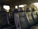 Used 2016 Ford Transit Van Shuttle / Tour Ford - Limerick, Pennsylvania - $28,000