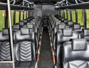 Used 2016 Freightliner M2 Mini Bus Shuttle / Tour Grech Motors - Eagan, Minnesota - $110,500