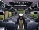Used 2016 Freightliner M2 Mini Bus Shuttle / Tour Grech Motors - Eagan, Minnesota - $139,000
