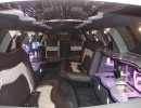 Used 2007 Lincoln Town Car Sedan Stretch Limo LGE Coachworks - Scarsdale, New York    - $7,500