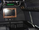 Used 2011 Ford E-450 Mini Bus Limo Ameritrans - Plainview, New York    - $12,500
