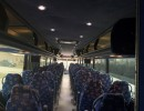 Used 2010 Van Hool C2045 Motorcoach Shuttle / Tour ABC Companies - Valley View, Texas - $115,000