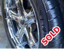 Used 2013 Chrysler 300 Sedan Stretch Limo Tiffany Coachworks - Monrovia, California - $28,400