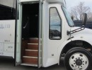 Used 2014 Freightliner M2 Mini Bus Limo LGE Coachworks - Commack, New York    - $79,900