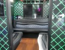 Used 2014 Freightliner M2 Mini Bus Limo LGE Coachworks - Commack, New York    - $89,900