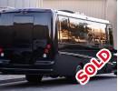 Used 2015 Ford F-550 Mini Bus Shuttle / Tour Grech Motors - Fontana, California - $66,995