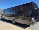 Used 2000 Ford F-550 Mini Bus Limo Krystal - Indian Trail, North Carolina    - $12,995