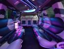 Used 2009 Lincoln Navigator L SUV Stretch Limo Pinnacle Limousine Manufacturing - Wilmington, North Carolina    - $36,500