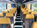 Used 2010 Temsa TS 35 Motorcoach Shuttle / Tour  - Walla Walla, Washington - $59,950