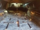 Used 2006 Chrysler 300 Funeral Hearse Superior Coaches - Edison, New Jersey    - $12,500