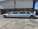 Used 2006 Chrysler 300 Sedan Stretch Limo Craftsmen - UPPER MARLBORO, Maryland - $12,000