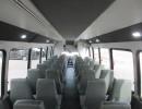 Used 2017 Ford F-650 Mini Bus Shuttle / Tour Starcraft Bus - Oregon, Ohio - $69,000