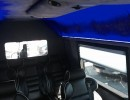 Used 2015 Mercedes-Benz Sprinter Van Limo  - Flushing, New York    - $39,000