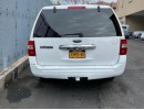 Used 2007 Ford Expedition XLT SUV Stretch Limo Executive Coach Builders - Brooklyn, New York    - $16,000