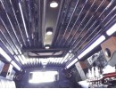 Used 2018 Dodge Durango SUV Stretch Limo Springfield - Southlake, Texas - $67,000