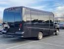 2019, Ford E-450, Mini Bus Shuttle / Tour, Grech Motors