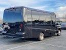 New 2019 Ford E-450 Mini Bus Shuttle / Tour Grech Motors - South San Francisco, California - $53,000