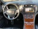 Used 2017 Ford E-450 Sedan Limo  - South San Francisco, California - $14,500