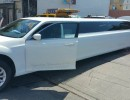 Used 2013 Chrysler 300 SUV Stretch Limo Top Limo NY - Brooklyn, New York    - $29,995