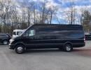 Used 2017 Mercedes-Benz Sprinter Van Limo Grech Motors - Springfield, Missouri - $67,995