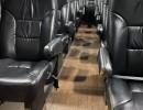 Used 2015 Ford F-550 Mini Bus Shuttle / Tour Glaval Bus - Phoenix, Arizona  - $39,750
