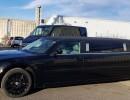 Used 2007 Chrysler 300 Sedan Limo Krystal - spokane - $18,500
