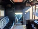 Used 2011 Ford F-750 Mini Bus Limo Tiffany Coachworks - scottsdale, Arizona  - $70,000