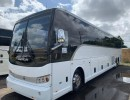 2020, Temsa TS 45, Motorcoach Shuttle / Tour, Temsa