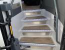Used 2020 Temsa TS 45 Motorcoach Shuttle / Tour Temsa - Miami Gardens, Florida