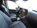 Used 2018 Mercedes-Benz Metris CEO SUV First Class Customs - Springfield, Missouri - $59,995