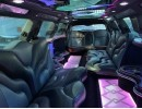 Used 2006 Lincoln Town Car L Sedan Stretch Limo Pinnacle Limousine Manufacturing - Plano, Texas - $8,900