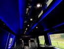 Used 2013 Mercedes-Benz Sprinter Van Limo Creative Coach Builders - danbury, Connecticut - $52,500