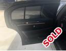 Used 2012 Lincoln Town Car L Sedan Stretch Limo Krystal - Anaheim, California - $13,900