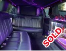 Used 2013 Lincoln MKT SUV Stretch Limo Royal Coach Builders - Parkville, Maryland - $24,900