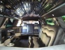 Used 2008 Chrysler 300 Sedan Stretch Limo Authority Coach Builders - Albany, New York    - $11,000