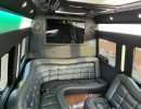 Used 2014 Mercedes-Benz Sprinter Van Limo Tiffany Coachworks - Aurora, Colorado - $43,995