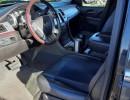 Used 2014 Cadillac Escalade EXT SUV Limo  - El Cajon, California - $18,500