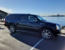 2014, Cadillac Escalade EXT, SUV Limo